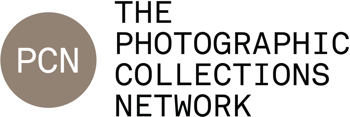 The Photographic Collections Network